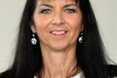 Dr. Uschi Backes-Gellner, Bildungsnetzwerk Baden, Berufs- und Weiterbildungsmesse Baden, Bildungsforum, bnbaden.ch