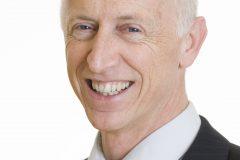 Joseph Sutter, Präsident BildungsnetzwerkBaden BnB, Rektor Weiterbildung zB. Zentrum Bildung - Wirtschaftsschule KV Baden