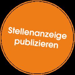 _Stellenanzeige publizieren