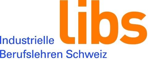Bildungsnetzwerk Baden, bn baden.ch, libs, Industrielle Berufslehren Schweiz